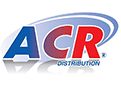 ACR Distribution - Distributeur MyLight Systems