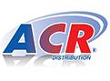 ACR Distribution - Distributeur de MyLight Systems