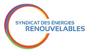 Syndicat des Energies Renouvelables - Partenaire institutionnel MyLight Systems