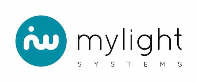 MyLight Systems recrute !