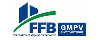 Rencontres GMPV FFB
